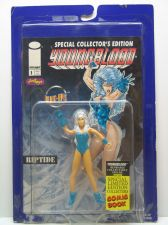 Buy Special Collector`s Edition Youngblood Riptide