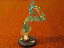 Buy Heroclix Marvel Xplosion Experienced Iceman