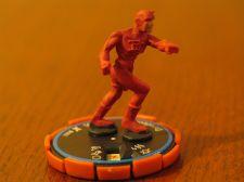 Buy Heroclix Marvel Xplosion Experienced Daredevil