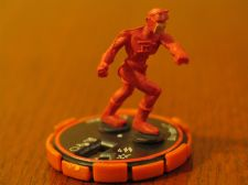 Buy Heroclix Marvel Xplosion Veteran Daredevil