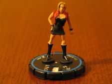 Buy Heroclix Marvel Xplosion Experienced Con Artist