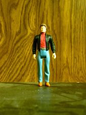 Buy Michael Knight by kenner