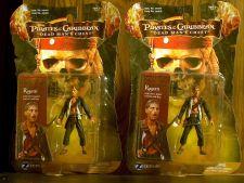 Buy Ragetti with Davy Jones locker and key by zizzle