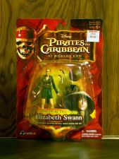 Buy Elisabeth Swann singapore disguished by zizzle