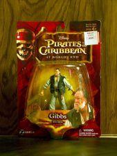 Buy Gibbs by zizzle