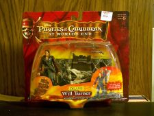 Buy Will Turner by zizzle