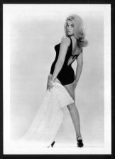 Buy ACTRESS ANN MARGRET LEGGY BOOTY POSE 5x7 #1