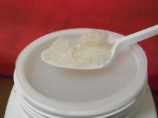 Buy Potassium aluminium sulphate - Alum ,Potash Alum 100 gr