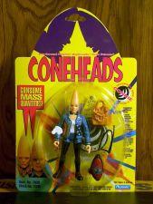 Buy Connie