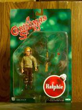 Buy Ralphie