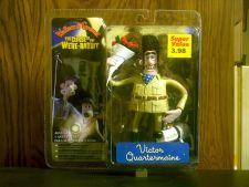 Buy Victor Quartermaine