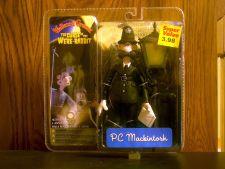 Buy PC Mackintosh