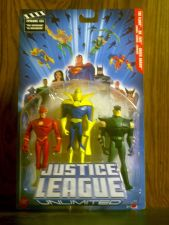 Buy The Flash-Dr. Fate-Green Arrow