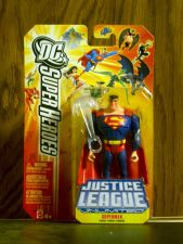 Buy Superman (with superbreath)