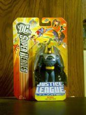 Buy Batman (with wings)