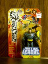Buy Batman (with bat grapple)