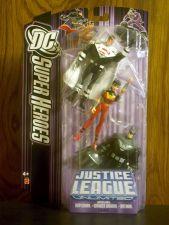 Buy Superman-Wonder Woman-Batman
