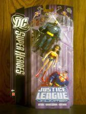 Buy Batman-Wonder Woman-Superman