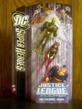 Buy Sand-Star Sapphire-Superman