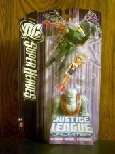 Buy Green Arrow-Supergirl-Ultra Humanite