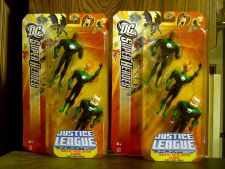 Buy Tomar Re-Green Lantern-Kilowog