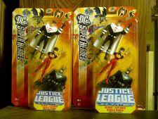 Buy Batman-Superman-Wonder Woman