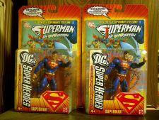 Buy Superman (man of tomorrow)