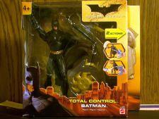 Buy Batman-batman begins total control