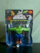 Buy Hulk
