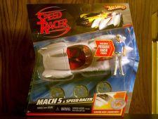 Buy Mach 5 ans Speed Racer