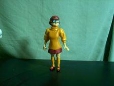 Buy Velma