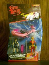 Buy Sky Shooter Trixie Snake Oiler
