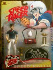 Buy Speed Racer