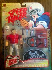 Buy Pops Racer