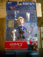 Buy Hermey