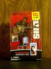 Buy Elvis Presley