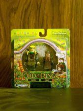 Buy Legolas & Gimli