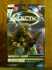 Buy Imperious Leader