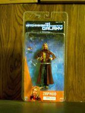 Buy Zaphod