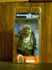 Buy Jeltz