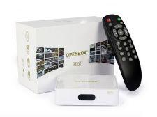 Buy English UK German Russian Arabic IPTV Internet Tv OpenBox VOD 600+ Channels Free Watc