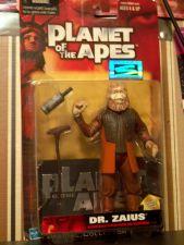 Buy Dr. Zaius
