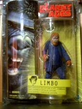 Buy Limbo