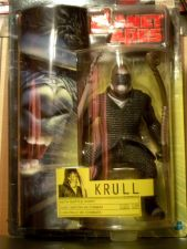 Buy Krull