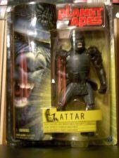 Buy Attar