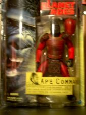 Buy Ape Commander