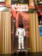 Buy Zira (astronaut)