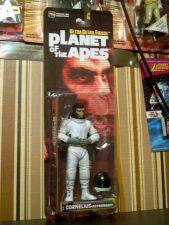 Buy Cornelius (astronaut)