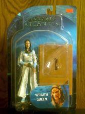 Buy Wraith Queen