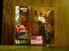 Buy Tony Stewart 20